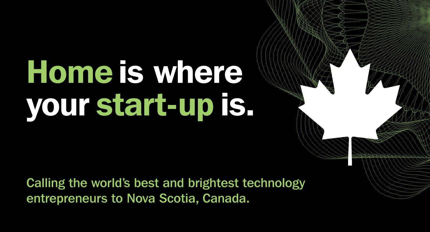 innovacorp is proud to be one of the designated canadian business incubatorsaccelerators under the federal start up visa program