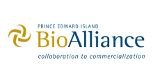 PEI BioAlliance Collaboration to Commercialization